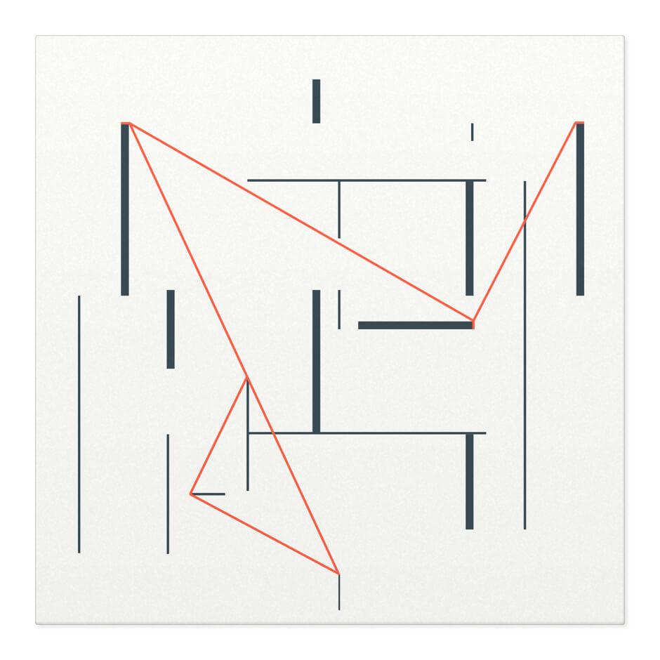 Bjarni Gunnarsson — Paths