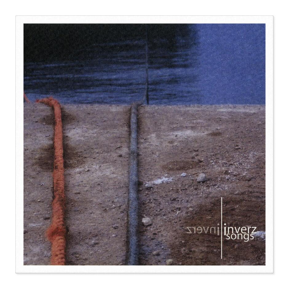 Inverz — Songs